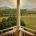 Robin & Linda Williams Buena Vista