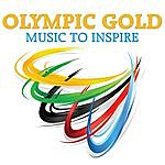 City Of Prague Philharmonic Orchestra Olympic Gold