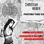 Christian Weber Phuture Vibes 08 (5-Track Maxi-Single)