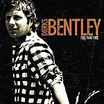 Dierks Bentley Feel That Fire (Single)