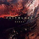 Faithless Bombs (Feat. Harry Collier)