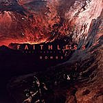 Faithless Bombs (Benny Benassi Dub Mix)(Featuring Harry Collier)