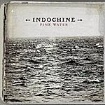 Indochine Pink Water (Single)