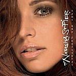 Natasha St. Pier Tant Que J'Existerai (Single)