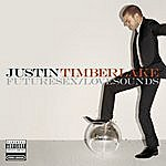 Justin Timberlake Boutique In Heaven (Single)(Parental Advisory)