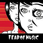 Fear Of Music Fast, Faster, Fastest