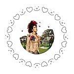 Imogen Heap Headlock (2-Track Single)