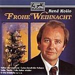 René Kollo Frohe Weihnacht