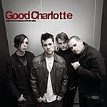 Good Charlotte Keep Your Hands Off My Girl (Single)