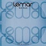 Lemar Tick Tock (Single)