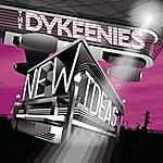 The Dykeenies New Ideas (Riton Rerub)