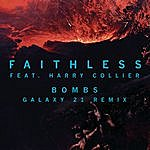 Faithless Bombs (Galaxy 21 Remix) (Feat. Harry Collier)