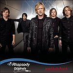 Switchfoot Rhapsody Originals