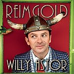 Willy Astor Reimgold