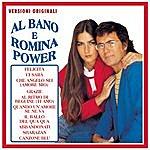 Al Bano Al Bano E Romina Power