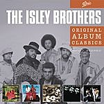 The Isley Brothers Original Album Classics