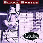 The Blake Babies Rosy Jack World