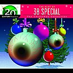 38 Special The Best Of 38 Special 20th Century Masters Christmas Collection