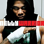 Nelly Warrior: Team USA Edition (Single)