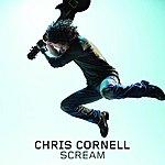 Chris Cornell Scream (Single)