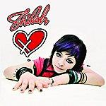 Shiloh Operator (A Girl Like Me)(Single)