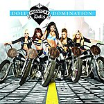 The Pussycat Dolls Doll Domination (Deluxe Edition)