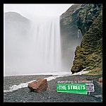 The Streets Everything Is Borrowed (International Deluxe)