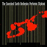 Scorched Earth The Scorched Earth Orchestra Performs Slipknot