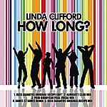 Linda Clifford How Long?