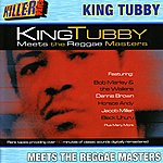 King Tubby King Tubby Meets Reggae Masters