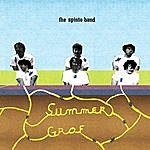 The Spinto Band Summer Grof - Single