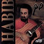 Habib Sefr
