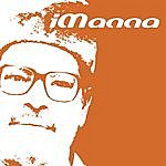 Manna Dey iManna - 15 Essential Songs