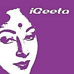 Geeta Dutt iGeeta - 15 Essential Songs