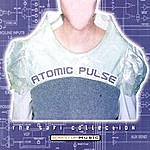Atomic Pulse The Safi Collection