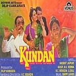 Bappi Lahiri Kundan (Hindi Film)
