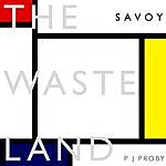 P.J. Proby The Waste Land By TS Eliot