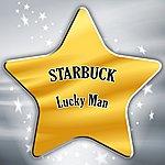 Starbuck Lucky Man