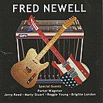 Porter Wagoner Fred Newell