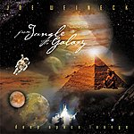 Joe Weineck From Jungle To Galaxy - Deep Space Lounge