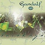 Gandalf Barakaya