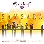Gandalf Samsara