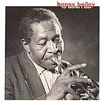 Benny Bailey For Heaven's Sake