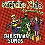 Songtime Kids Christmas Songs