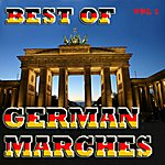 Diverse Best of German Marches, Vol.1