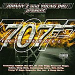 Young D.R.U. 707 The Sequel
