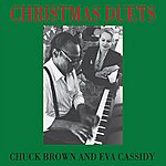 Eva Cassidy The Christmas Song/That Spirit of Christmas