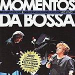 Cesar Camargo Mariano Momentos Da Bossa - Ao Vivo