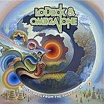 Lodeck Postcards From The Third Rock (Bonus Tracks)