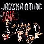 Jazzkantine Jump (3-Track Maxi-Single)(Feat. Sam Leigh-Brown)